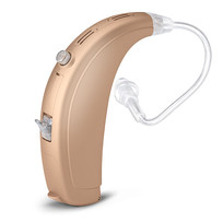 phonak-baseo-q5-sp